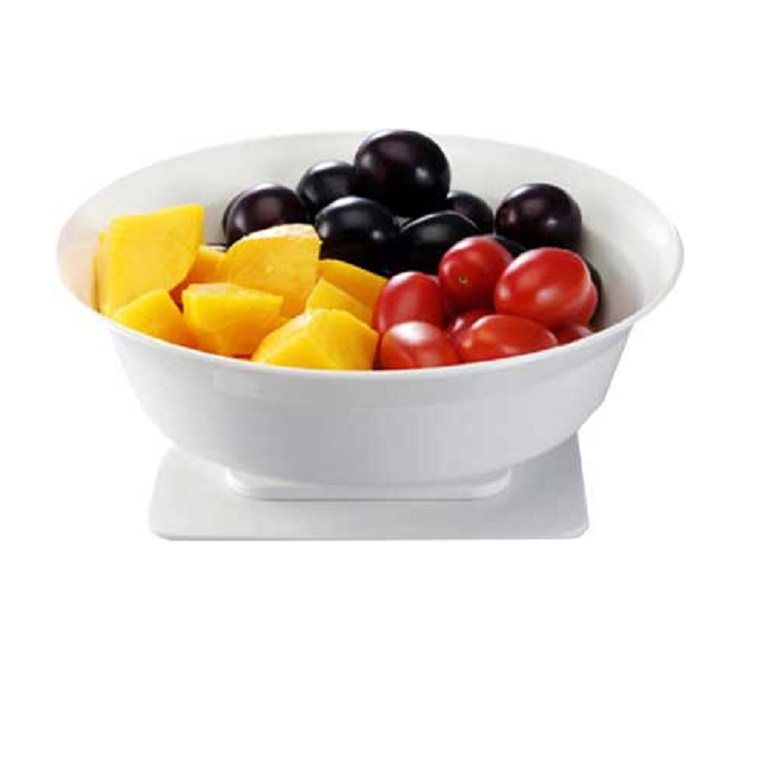 Freedom-Dinnerware-Snack-Bowl-with-Suction-Pad