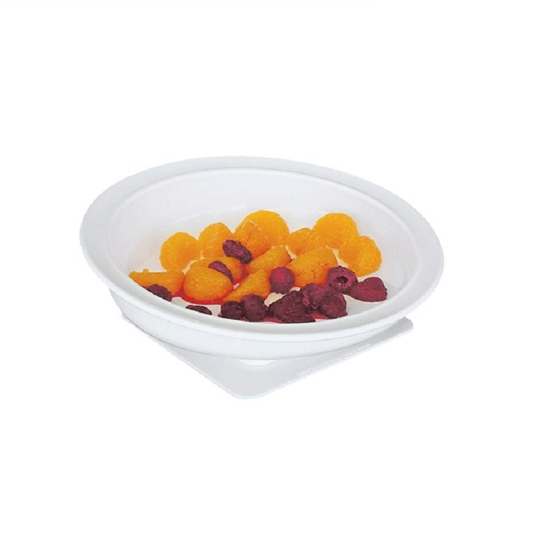 Freedom-Dinnerware-Scooper-Plate-with-Suction-Pad