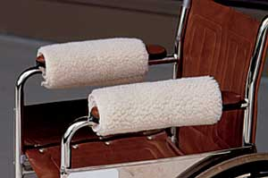 Wheelchair-Armrest-Covers-by-Hermell