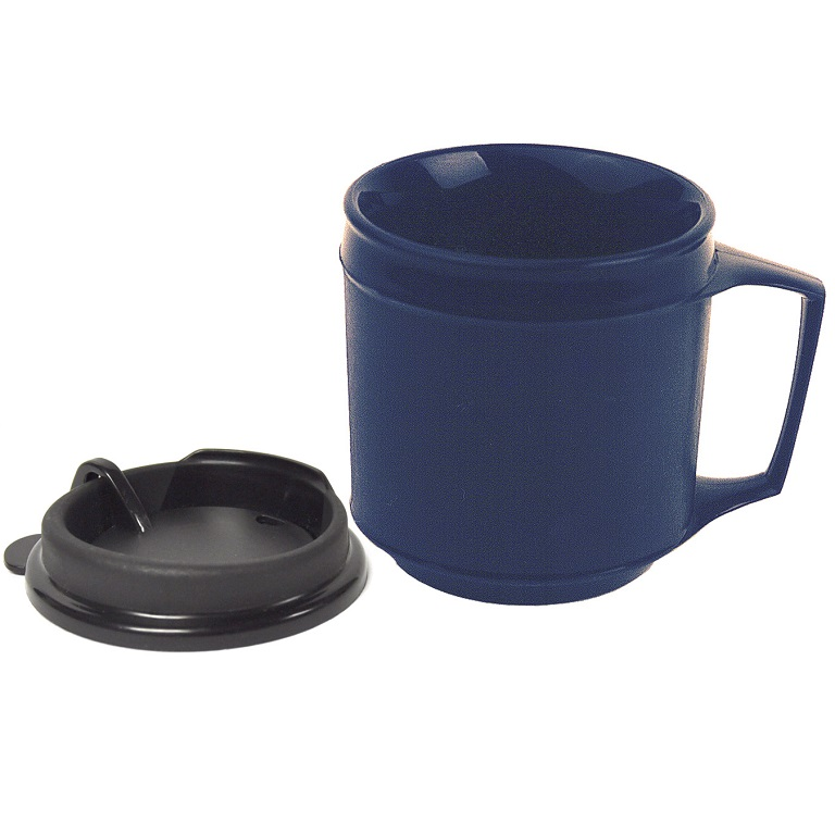 Insulated-Cups-with-Lids