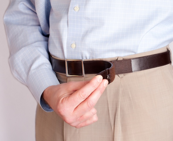 Adult-Brown-All-Leather-Myself-Belts