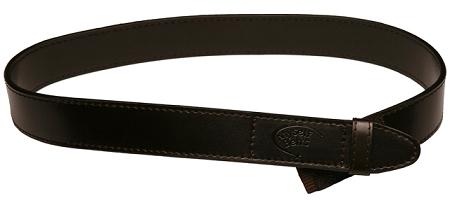 Youth-Myself-Belt