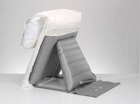 Handy-Pillow-Lift-by-Mangar-Health