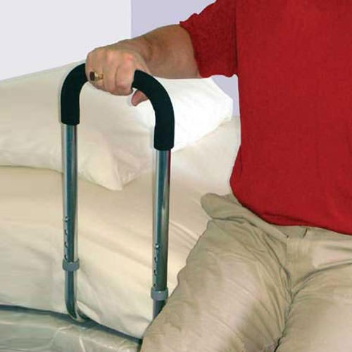 Freedom-Grip-Plus-Bed-Transfer-Handle