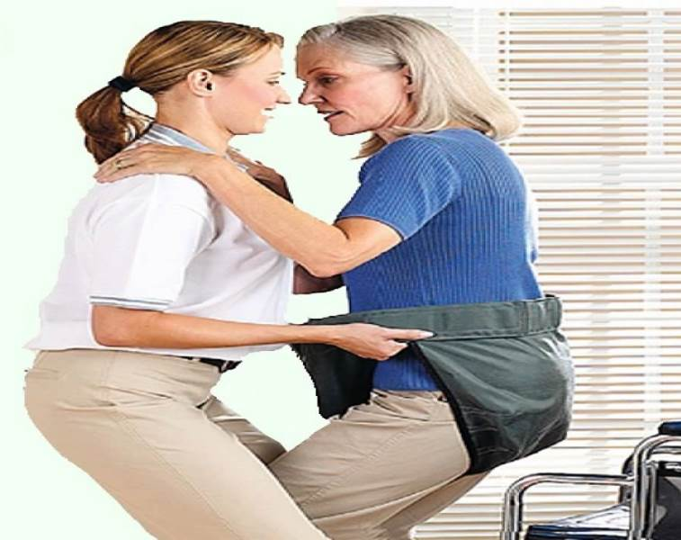 SafetySure-Marys-Aide-Transfer-Sling