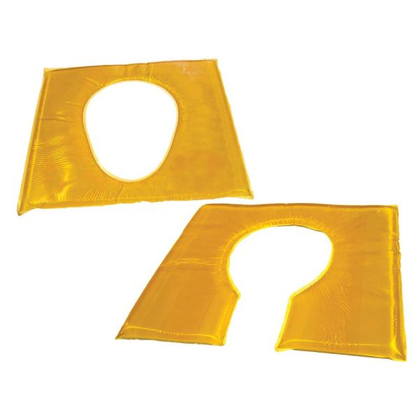 Akton-Polymer-Commode-Pads