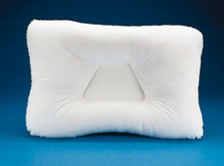 Tri Core Standard Pillow - Discontinued