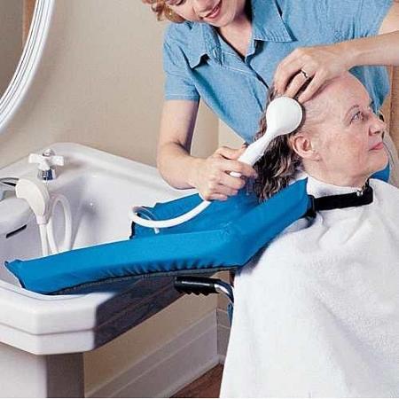 Comfort-Cape-Shampoo-Aid
