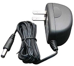 AC Adapter for Personal Alarms - Discontinued