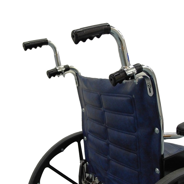 Safe-T-Mate-Wheelchair-Push-Handle-Extensions