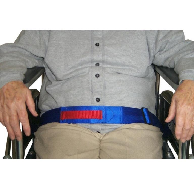 Safe-T-Mate-Personal-Alarm-Seat-Belt