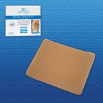 Gel Care Advanced Self-Adhesive Scar Therapy Sheet - Discontinued