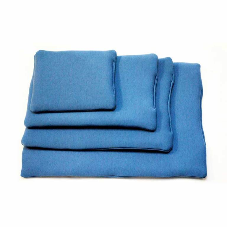 Ventopedic-Moisture-Control-Cushions