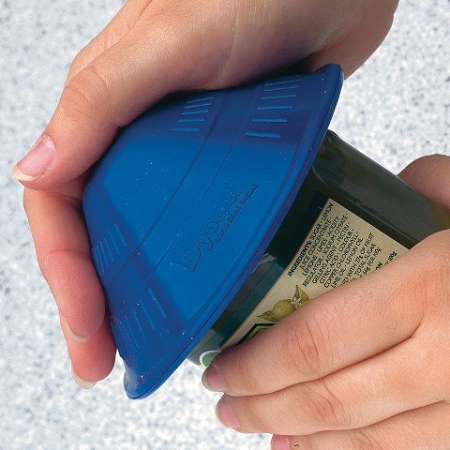 Dycem-Non-Slip-Jar-Opener