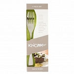 Knork 4 Pack - Discontinued