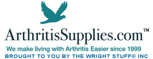 The Wright Stuff, Inc. | ArthritisSupplies.com