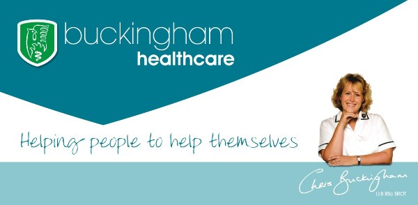 Buckingham Healthcare