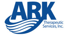 ARK Therapeutic Services, Inc