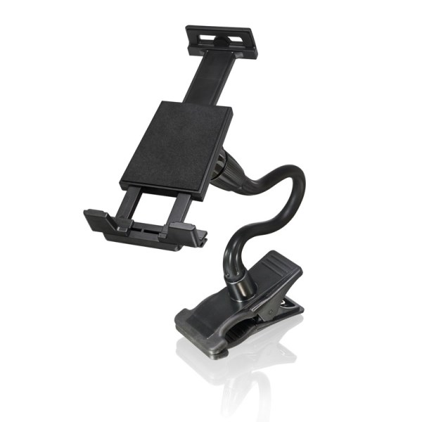 Bracketron-PhabClamp-Tablet-Holder