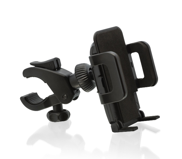 Bracketron-TekGrip-Phone-Holder-Clamp-Mount
