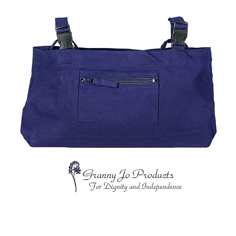 Granny Jo Mobility Aid Bag