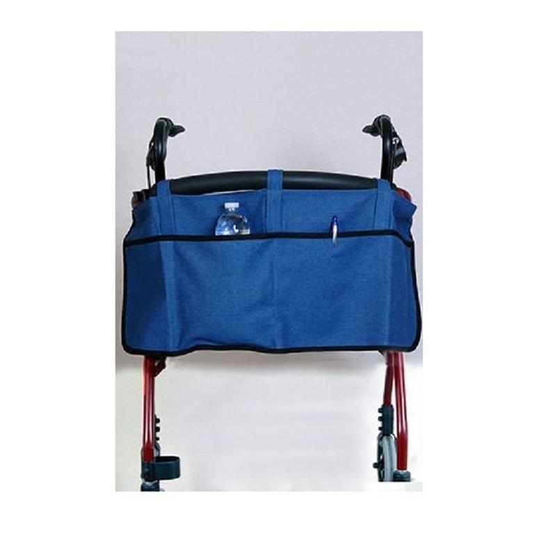 Granny-Jo-Rollator-Walker-Bag