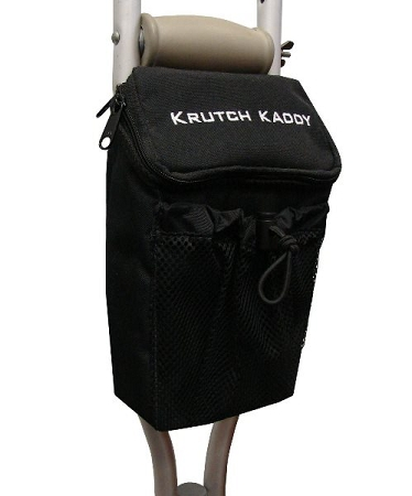 Krutch-Kaddy-Crutch-Tote