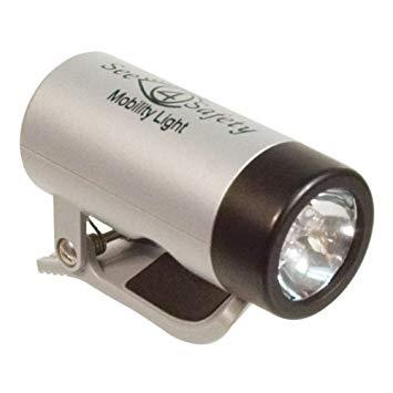 See-4-Safety-Walker-Light