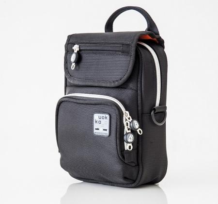 Quokka-Vertical-Large-Storage-Bag
