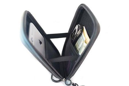 Quokka Cell Phone Storage Bag