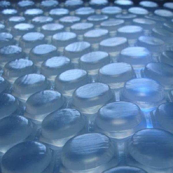 Synergel-Dimensions-Gel-Cushion