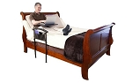 Independence Bed Table by Stander - Discontinued