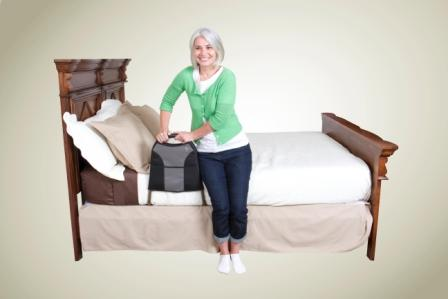 Bedside-Econorail-by-Stander