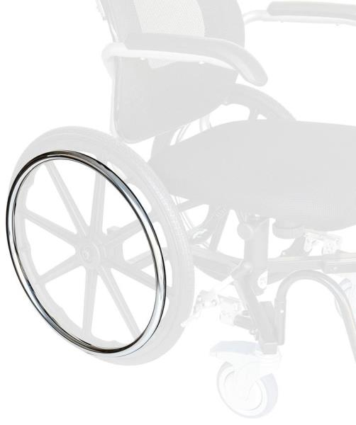Revo-360-Slim-Line-Wheelchair-Hand-Rings
