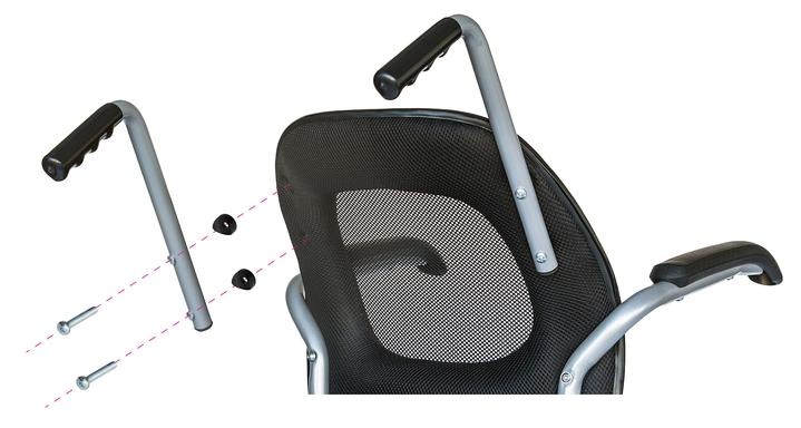 Revo-360-Slim-Line-Wheelchair-Push-Handles