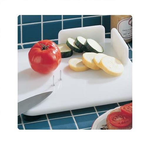 Waterproof-Cutting-Boards