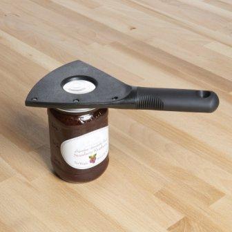 Good-Grips-Jar-Opener-by-OXO