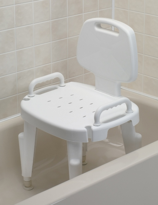 Bath-Safe-Bath-and-Shower-Seat-with-Arms-and-Back