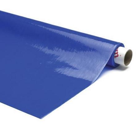 Dycem Non Slip Rolls Arthritis Anti Slip Mat On A Roll