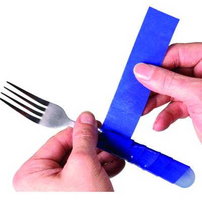 Dycem-Non-Slip-Adhesive-Strips