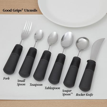 Best Kitchen Utensils Set