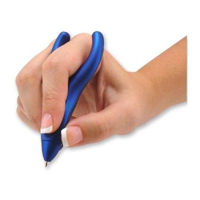 Ergo Sof Penagain Arthritis Writing Pen