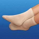 Silipos Gel Therapy Socks - Discontinued