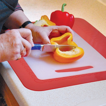 Tenura-Large-Table-Mat