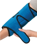 IMAK Adjustable Elbow Splint