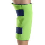 Polar Ice Cold Therapy Knee Wrap