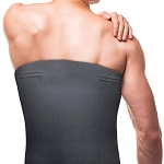 Polar Ice Cold Therapy Back Wrap