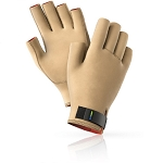 Actimove Premium Arthritis Care Gloves