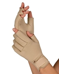 Therall Premium Arthritis Care Gloves