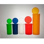 Easy Open Vials 5-Pack